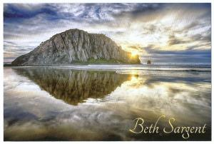 Photography Exhibition In Morro Bay